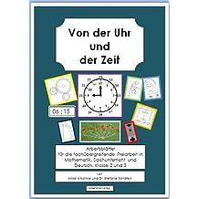 Suchergebnis auf Amazon.de für: freiarbeit kunst: Bücher