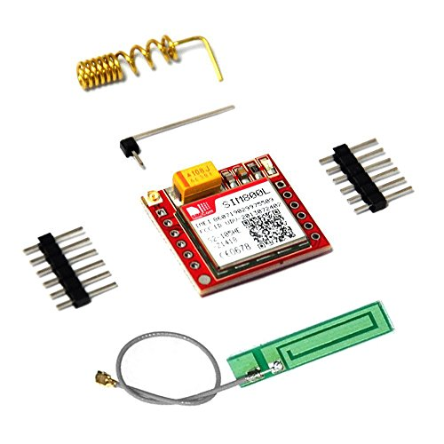 kookye-sim800l-gprs-gsm-module-micro-sim-card-board-quad-band-ttl-serial-port-with-antenna-for-ardui