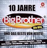 10 Jahre Big Brother und das Beste Von Heute