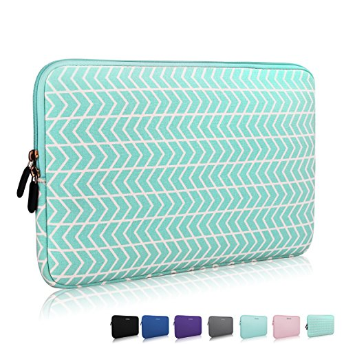 15-156-inch-thickest-lightest-laptop-sleeve-zikee-water-resistant-neoprene-protective-laptop-case-fo
