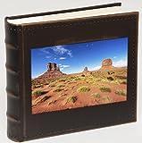 Fotoalbum für Ihre Bilder USA Monument Valley Motiv PG 188