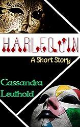 Harlequin: A Short Story