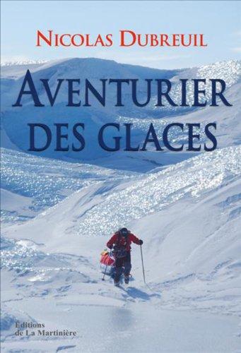 """<a href=""""/node/45789"""">Aventurier des glaces</a>"""