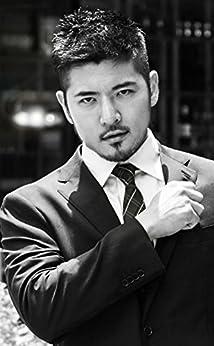 Male Model TOKYO 34 Epub Descarga gratuita