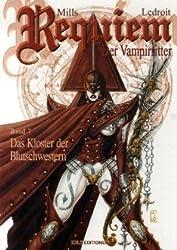 Requiem - Das Kloster der Blutschwestern