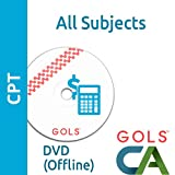GolsCACoaching CPT all subject coaching ...