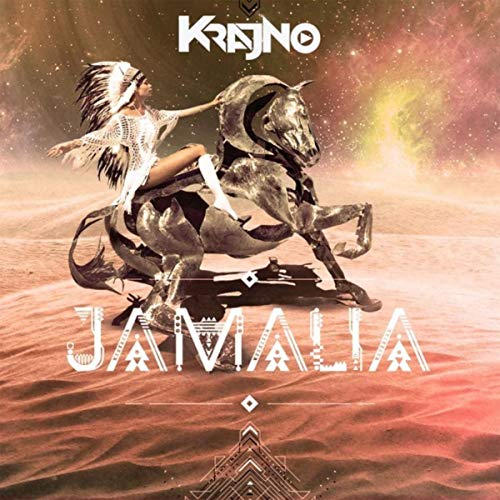 Jamalia