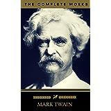 Mark Twain: The Complete Works (Golden Deer Classics)
