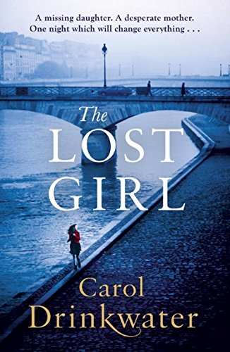 the-lost-girl