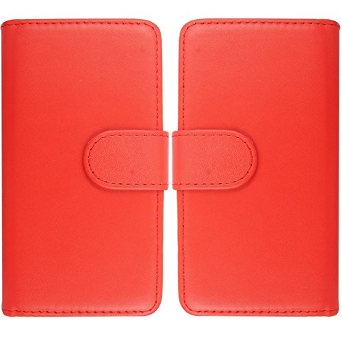 gr8-value-luxury-pu-leather-wallet-cover-flip-book-phone-mobile-case-for-huawei-ascend-g510-plain-re