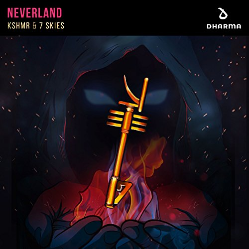 Neverland (Extended Mix)