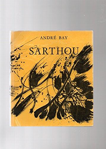 Sarthou
