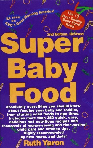 super-baby-food-by-ruth-yaron-2008-04-18