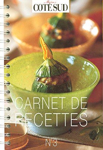 carnet-de-recettes-ct-sud