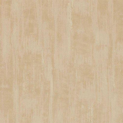 drybrush-texture-sanderson-wallpaper-plaster-doil211103