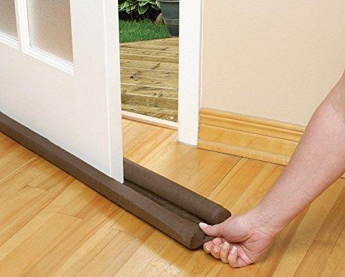 h2o-freno-de-puerta-doble-para-aislar-del-frio