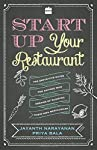 I should open a restaurant!' How frequently have you said that? Be it a cafe, a takeaway or a gourmet destination, the food business exerts a magnetic pull that few others do. Whether you are a food enthusiast or an entrepreneur looking for a clever ...