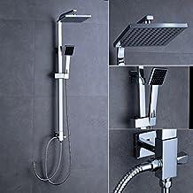 colonne de douche euphoria system 150. Black Bedroom Furniture Sets. Home Design Ideas