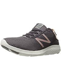New Balance Vazee Coast, Chaussures de Running Entrainement Femme