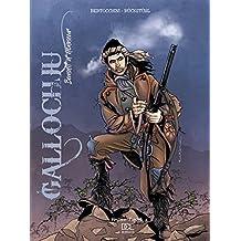 Gallochju, bandit d'honneur