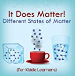 It Does Matter!:  Different States of...