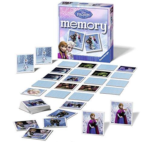Frozen-Memory-Ravensburger-21108-1