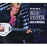 The Very Best Of - Magic Symphonies