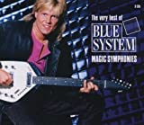 The Very Best Of - Magic Symphonies -