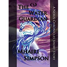 The Water Guardian (The Nexus Chronicles)