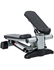 Ultrasport Up-Down-Stepper, home trainer, mini stepper