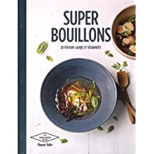 Supers bouillons