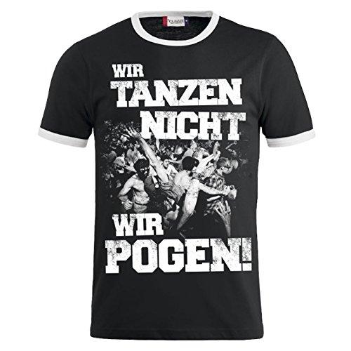 manner-und-herren-t-shirt-wir-tanzen-nicht-wir-pogen