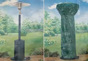 Gardman patio heater cover 34117 amazoncouk sports for Amazon gardman furniture covers