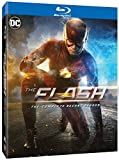The Flash Stg.2 (Box 4 Br)