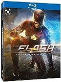 The Flash - Seconda Stagione (4 Blu-Ray)