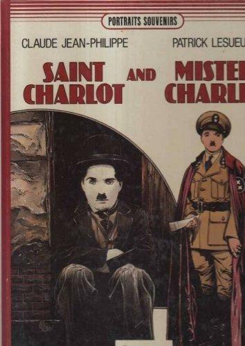 Saint Charlot and Mister Charles