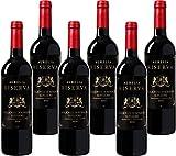 sonstige Aurelia Riserva - Sangiovese di Romagna DOP Superiore Rotwein aus Italien 2015 trocken