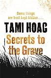 Secrets to the Grave (Oak Knoll)