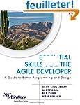 Essential Skills for the Agile Develo...