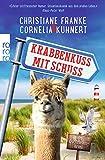 ISBN 3499002442