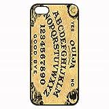 Die besten Apple-Ouija Boards - Ouija Board Pattern Image Protective iphone ipod touch4 Bewertungen