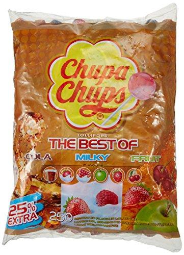 chupa-chups-best-of-lutscher-nachfullbeutel-1er-pack-250-x-12g