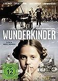Wunderkinder - Art Bernd