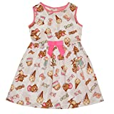CrayonFlakes Kids Wear for Girls Cotton ...