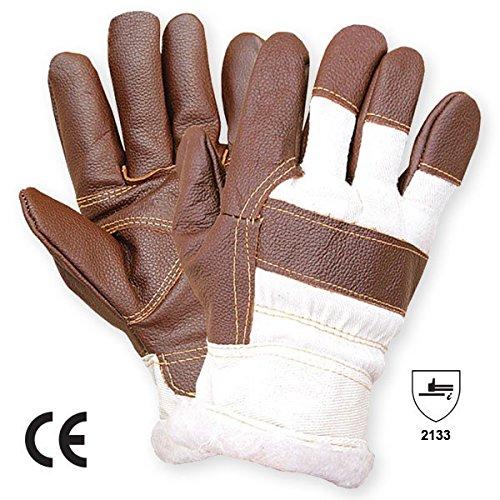 1579-pelliccia-husky-foderato-guanti-fabbro-confezione-da-1pz