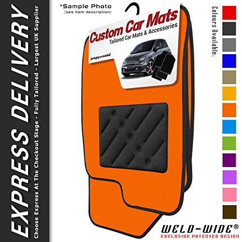 smart-fortwo-coupe-2015-0000-weld-wide-embossed-tailored-car-mats-orange-carpet-rectangle-heel-pad