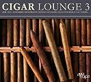 Cigar Lounge 3
