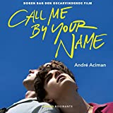 Best Me  Blu Ray - Call Me By Your Name Review