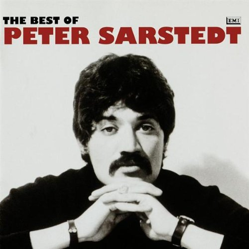 Peter Sarstedt  - Where Do You Go To (My Lovely)?
