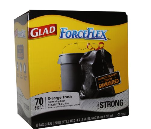 glad-forceflex-large-trash-bags-70ct-33-gal